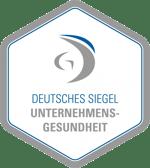 EWERK-UeberUns-Deutsches-Siegel-Unternehmensgesundheit