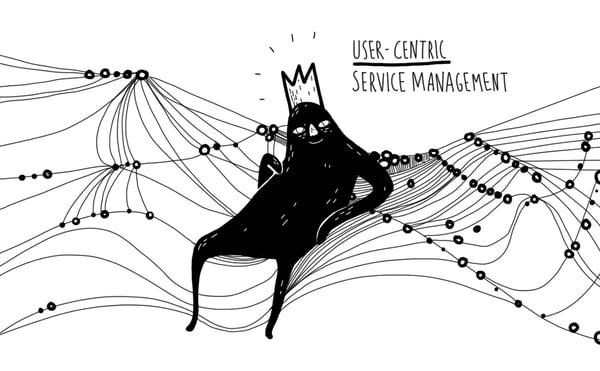 EWERK-Blog-erst-integrieren-verzieren-Kundenbeziehungen-managen-extended-relationship-management-intext1