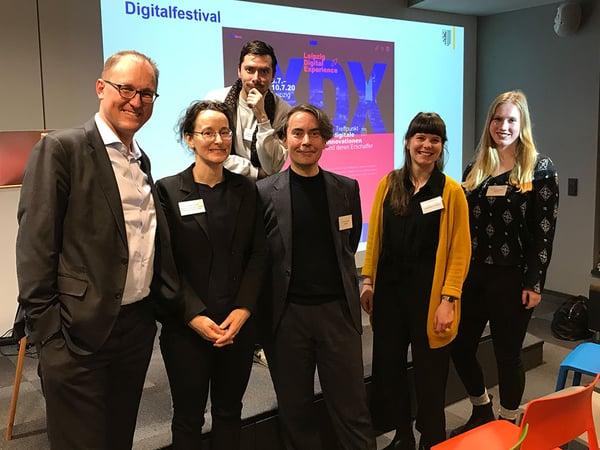 EWERK-Blog-Leipziger-Zukunftsforum-intext-1