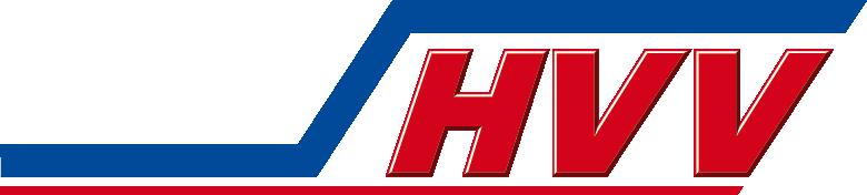HVV-GmbH-Logo_rgb klein