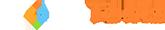 ewerk ucc voip tools logo