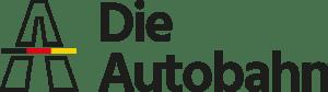EWERK-Die-Autobahn-Logo