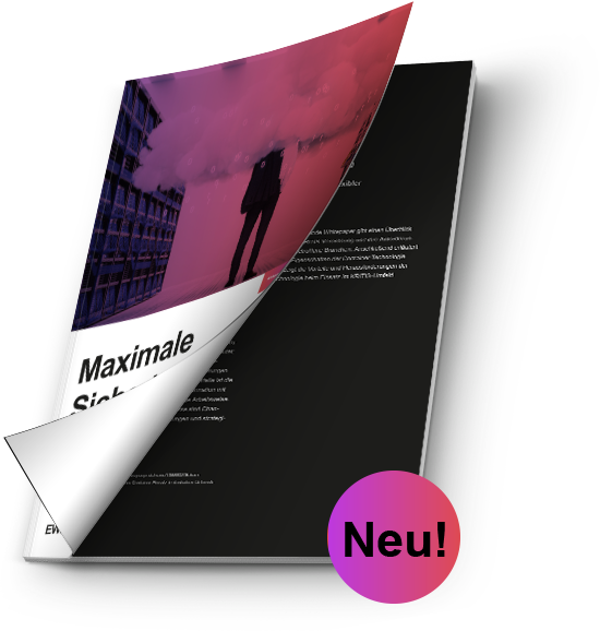 A4-Magazin-Mockup-Container-Technologie