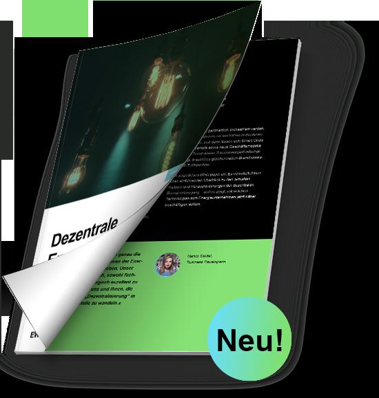 A4-Magazin-Mockup-Dezentralisierung