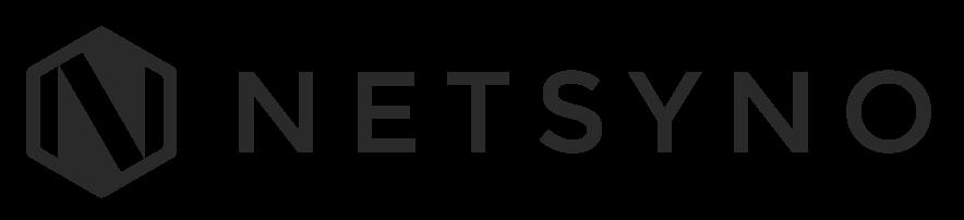 netsyno_logo_2_m
