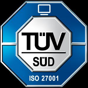 ISO_27001_farbe_single