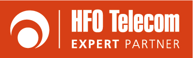 HFO_Partner_weiá_orange_RGB