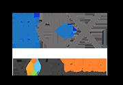 ewerk ucc 3cx logo (1)-1
