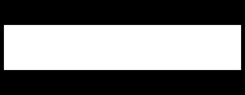 ewerk ucc microsoft logo11