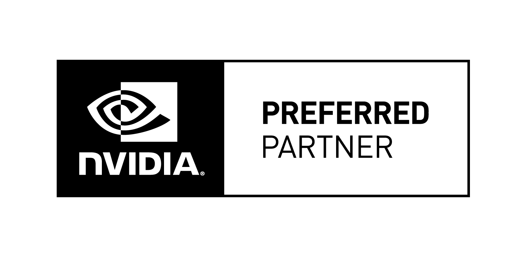 ewerk-NVIDIA-Preferred-Partner-ForWhiteBackgrounds