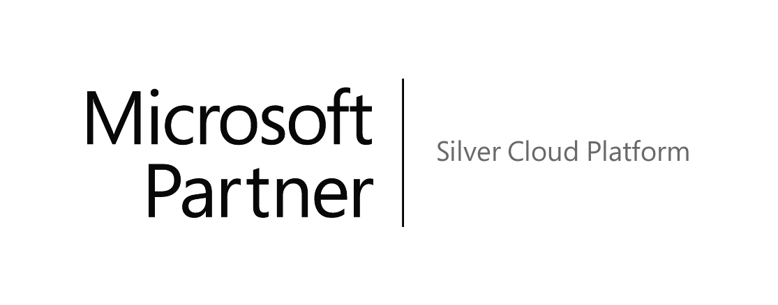 ewerk-microsoft-silver-cloud-platform-partner-black-on-white